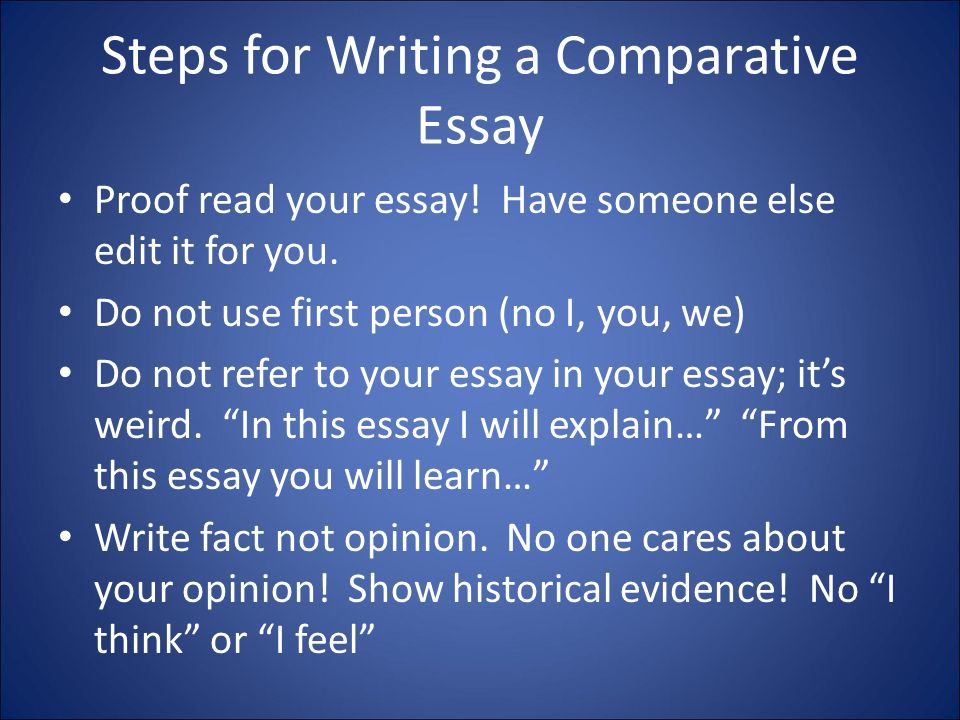 write an essay for you How to write an essay- brief essays and use the principles to expand to longer essays/ even a thesis you might also wish to check the video on interview tech.