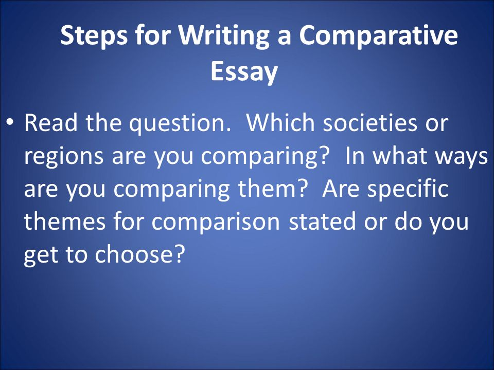 steps of an essay Learn the 3 simple steps to writing an outstanding college application essay to help you stand out from the competition and land in your dream school.
