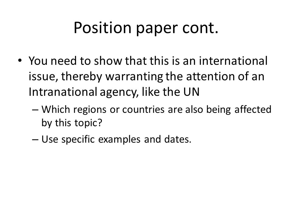 position essay If you have never come across position essay writing assignment, you will definitely need help read good tips from experts or buy a paper.