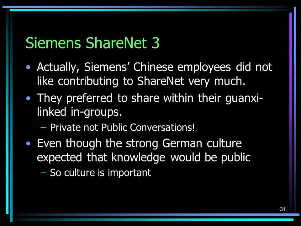 siemens sharenet Bookshare - accessible books for individuals with print disabilities.