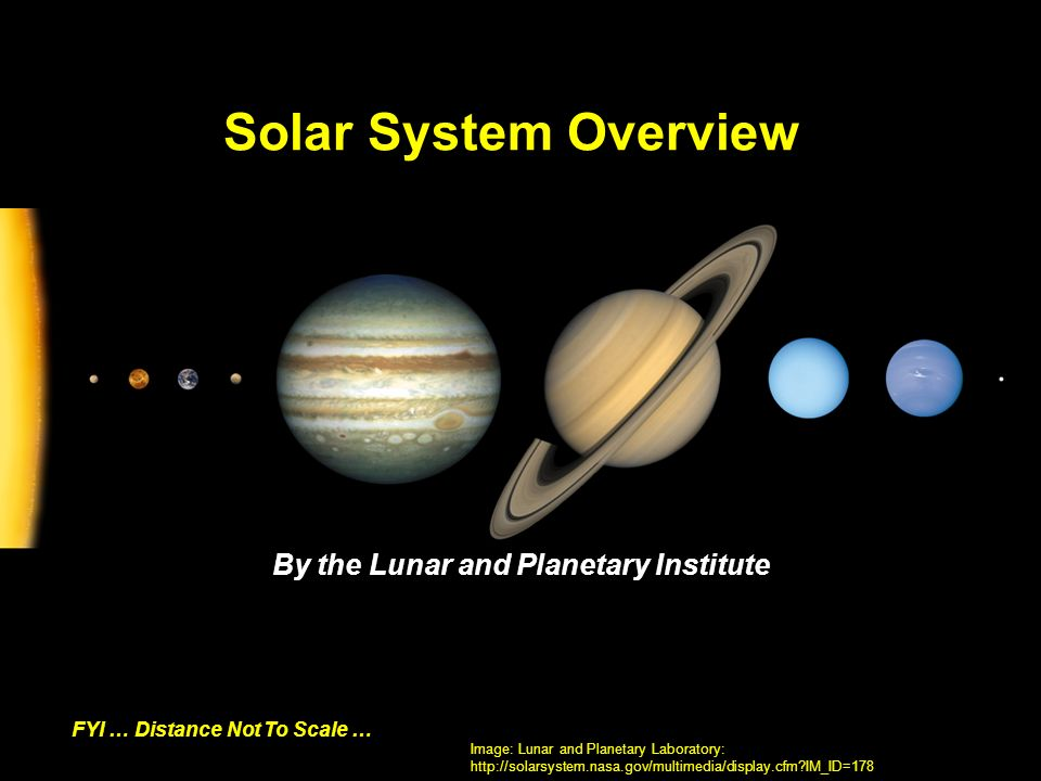 The Planetary And Lunar Nodes By Dane Rudhyar Humanistic Astrology Series 1971