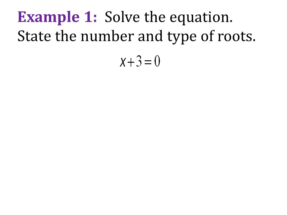 how to solve 1 root 3 1 2