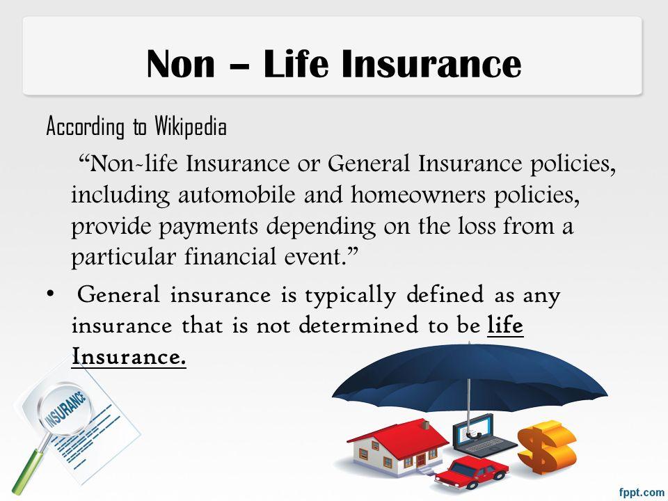 Non Life Insurance In Vietnam