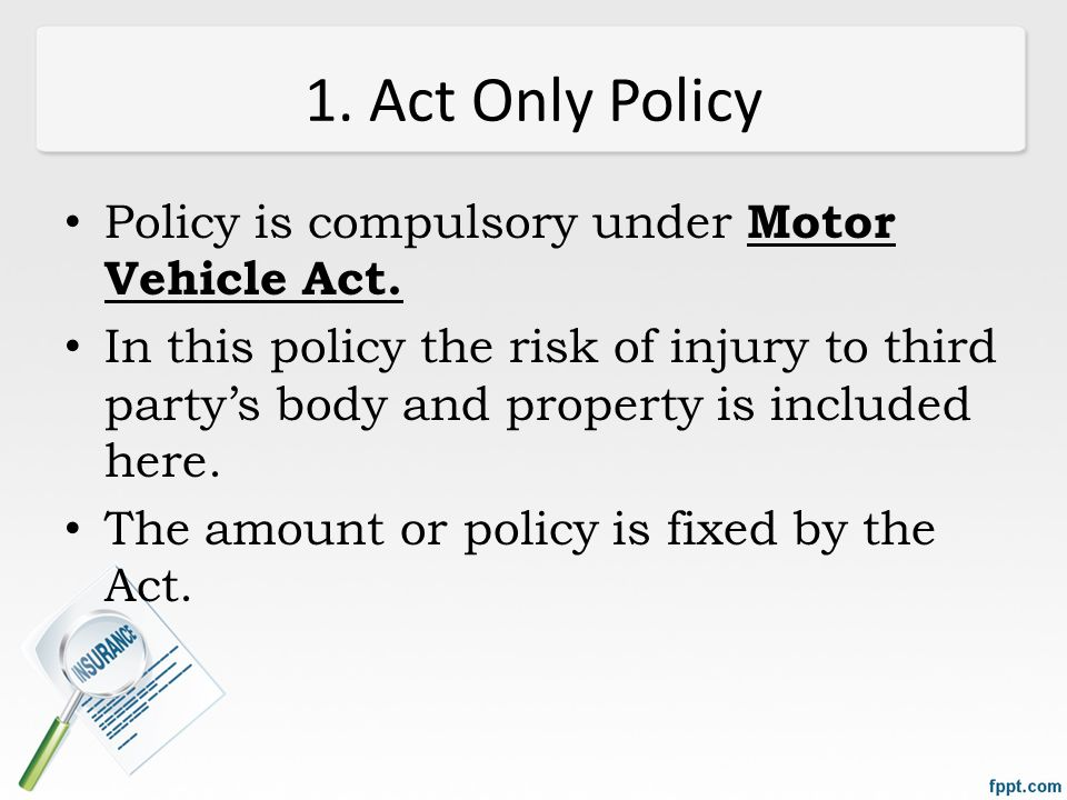 motor vehicles act Motor vehicle service and repair act act 300 of 1974 an act to regulate the practice of servicing and repairing motor vehicles to proscribe unfair and.