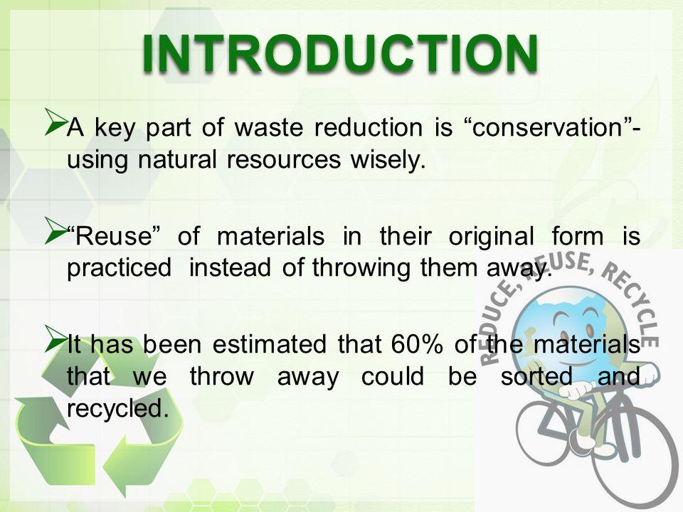 preservation natural resources essay Nature essay 4 (250 words) nature is the most precious and valuable gift to us from the god to live our life here on the earth nature makes our life easy by providing all the required resources for daily living.