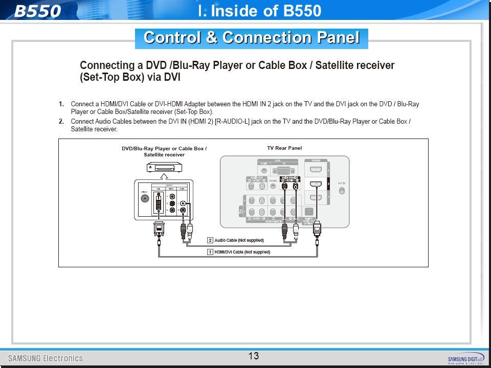 Icp Heat Pump Wiring Diagram : Icp heat pump model number n h gkg wiring diagram
