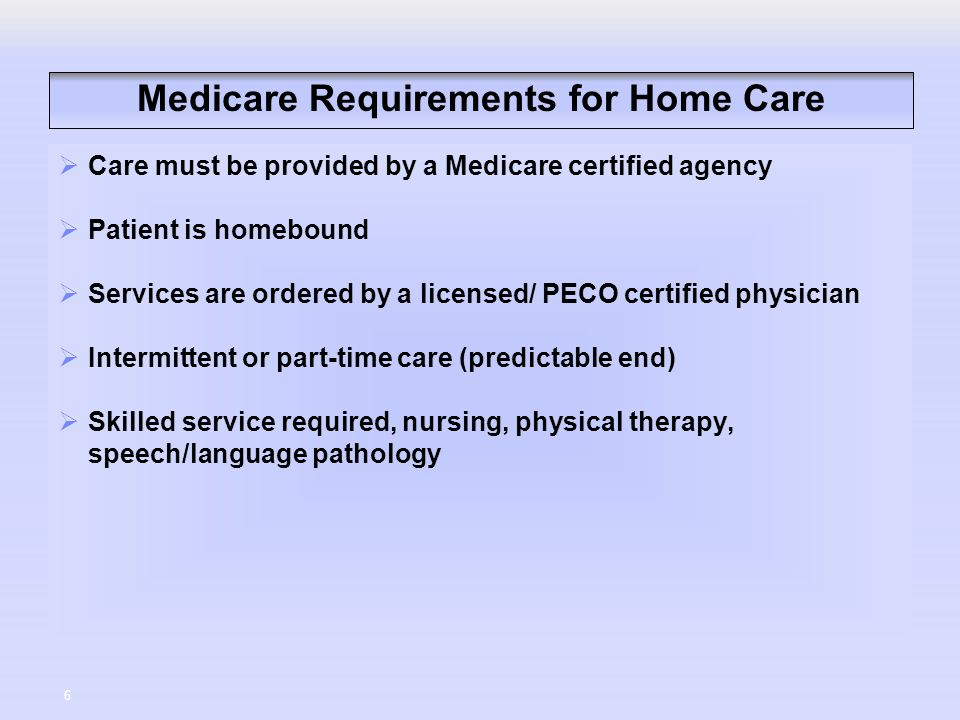 Rochester Area Home Health Consortium  Ppt Download. New Technology Startups Email Service Provider. Business Intelligence Opensource. Simple Ecommerce Template The Post Star Jobs. Roof Repair San Francisco Laser Lipo Chicago. Online Payroll For Small Business. California Closets Palm Beach Gardens. Small Business Start Up Credit Cards. Best Bank For Mortgages Lean Six Sigma Canada
