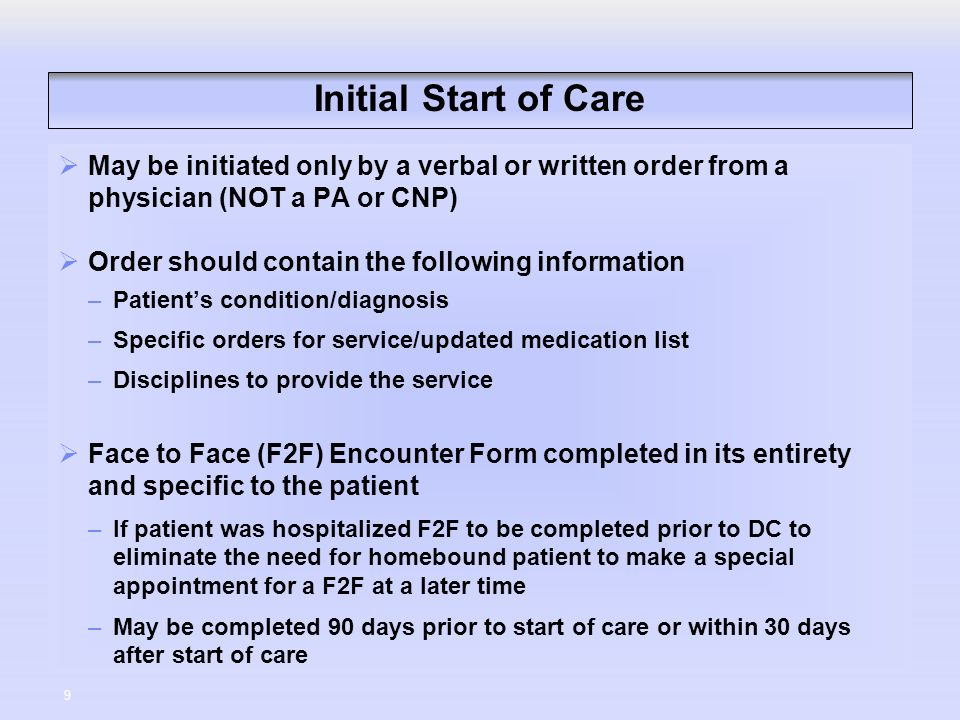 Rochester Area Home Health Consortium - ppt download