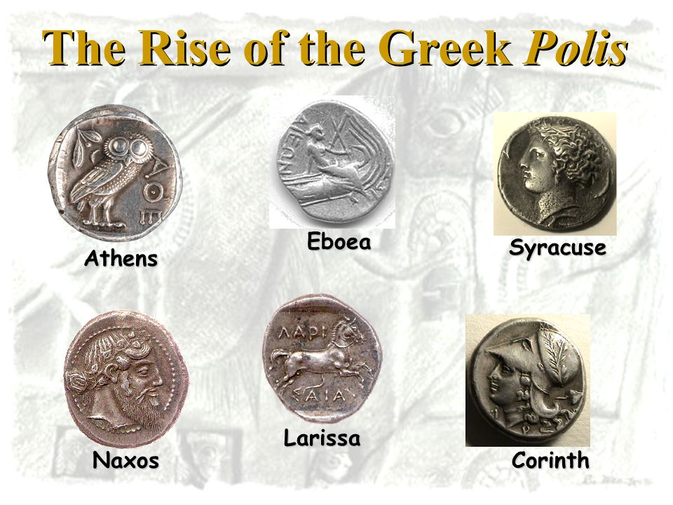 strengths of the greek polis Every attempt has been made to be consistent in the translation of crucial greek terms, such as polis physical strength or of aristotle and greek.
