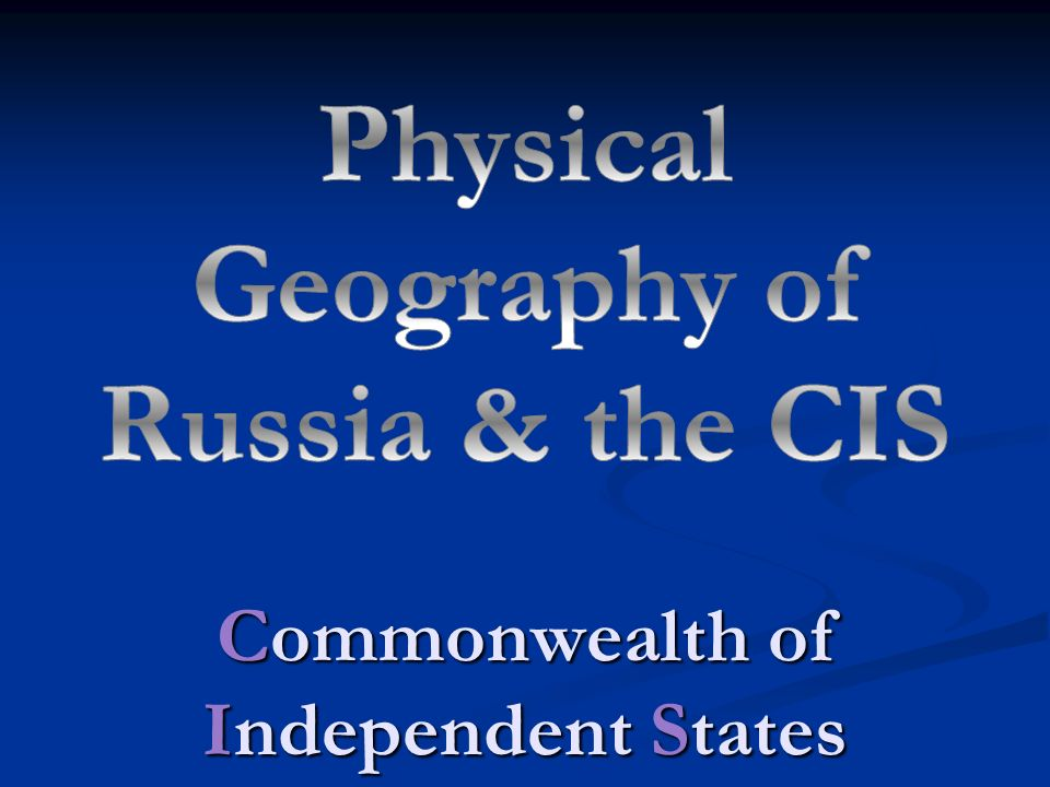 5 themes of geography russia 5 themes of geography mr j  we use your linkedin profile and activity data to personalize ads and to show you more relevant ads.