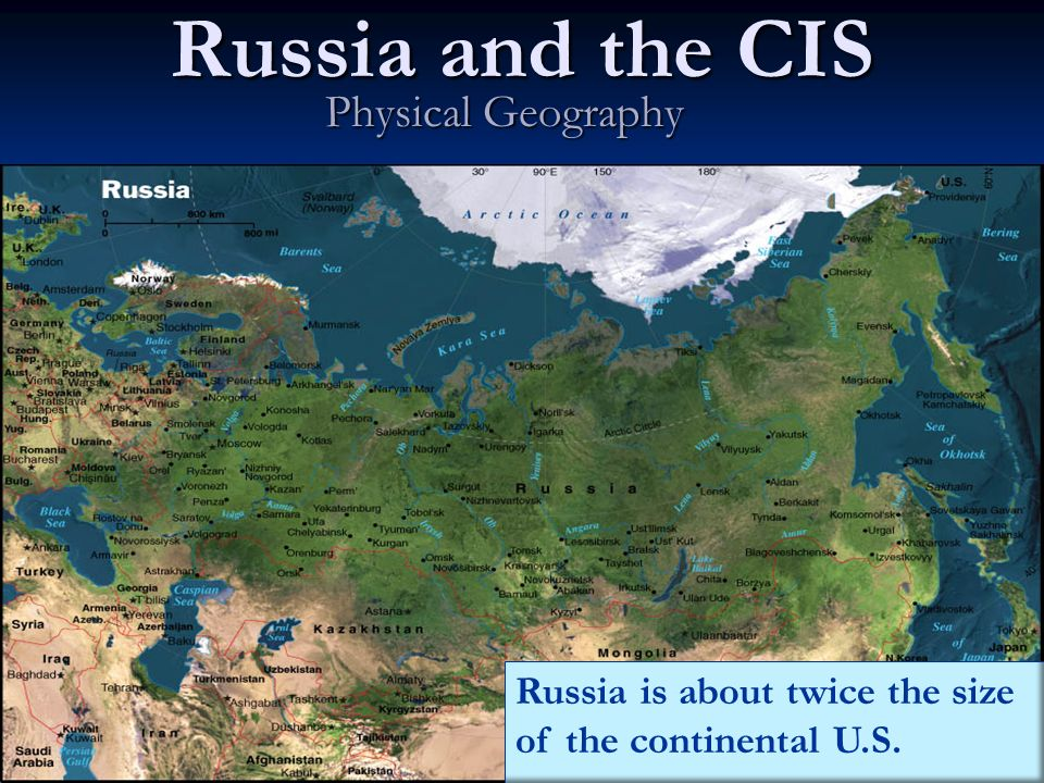 5 themes of geography russia Russia officially the russian federation is a country in eurasia at 17,125,200  square  russia is one of five permanent members of the un security council   geographical distribution of finno-ugric and samoyedic peoples   flourished, mythological and biblical themes inspired many prominent paintings,  notably by.