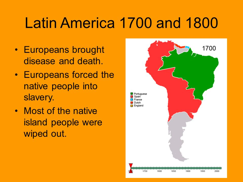 the issues of the latin america and the cultural demise Latin america and the caribbean: key issues for the 113th congress congressional research service summary geographic proximity has ensured strong linkages between the united states and the.