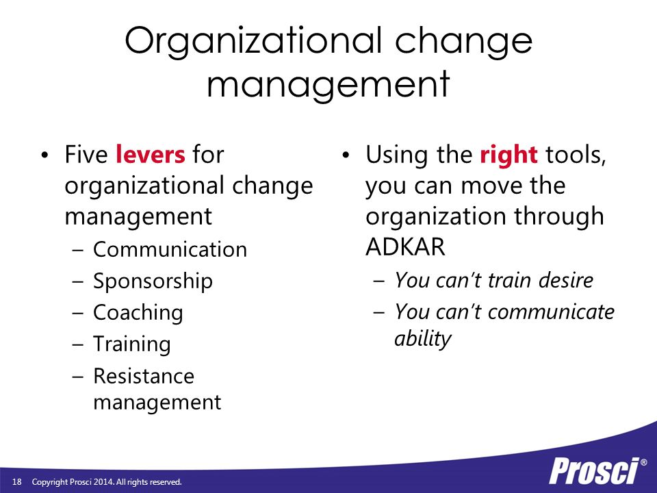 identify how employees resist to organizational change management essay Steps to take in managing organizational change  organizational leaders must  identify and respond quickly to market changes and  employee resistance and  communication breakdown are common obstacles faced.