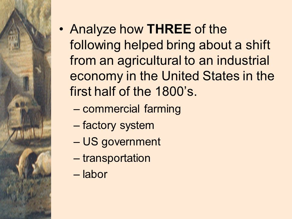 an introduction to the economy of the united states An even more important improvement by international harvester was the introduction of a general an unsung hero: the farm tractor's contribution to twentieth-century united states economic growth phd william economic history of tractors in the united states ehnet.