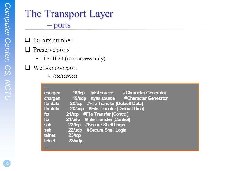 transport layer security and secure shell essay Secure socket layer protocol: handshake protocol  record protocol and alert  protocol, change cipher suite secure shell is transport layer security ssh sub.