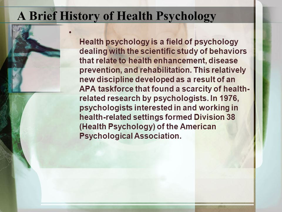 Brief History of Intelligence Testing PowerPoint PPT Presentation