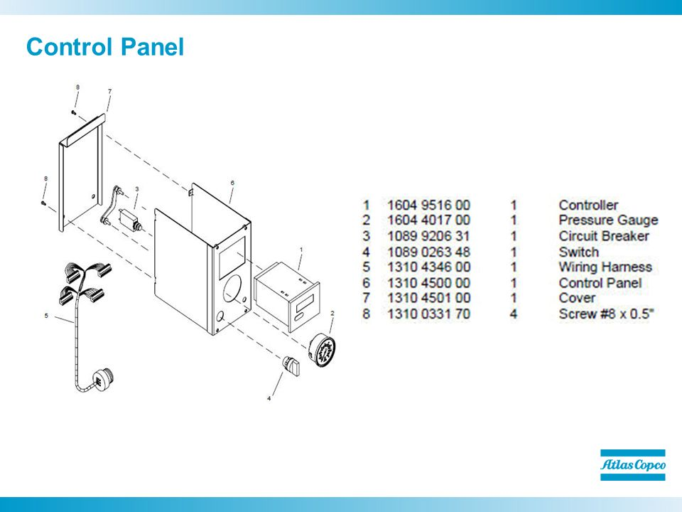 Control+Panel xas 375 jd6 compressors scott ellinger ppt video online download Atlas Copco Compressor Catalogue at n-0.co
