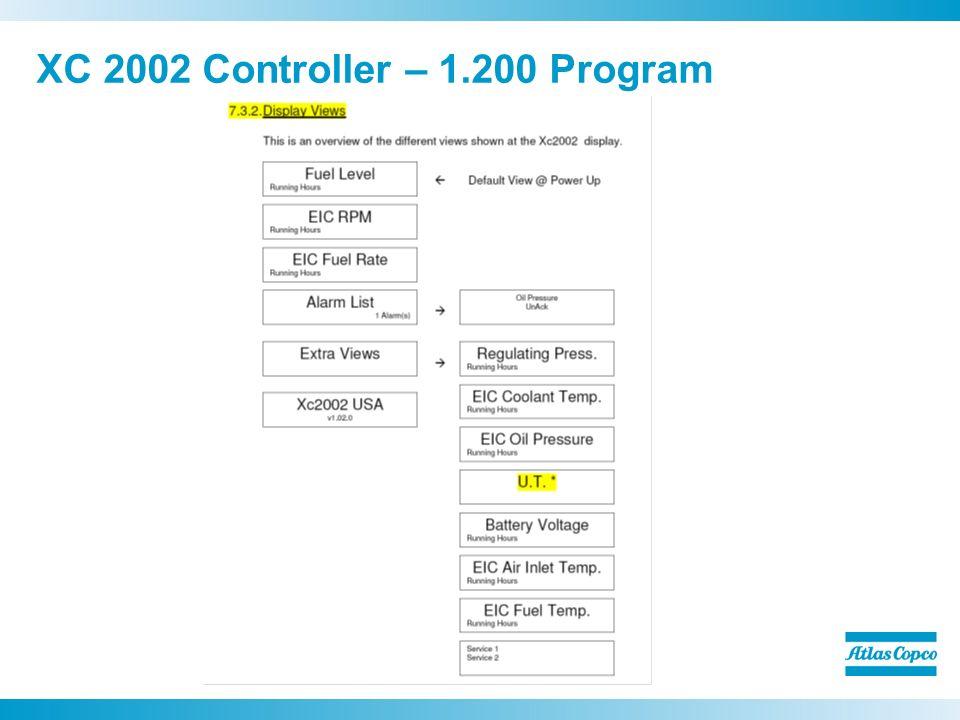 Excellent Wiring Diagram Feom GMC To Atlas Copco Pressor ...