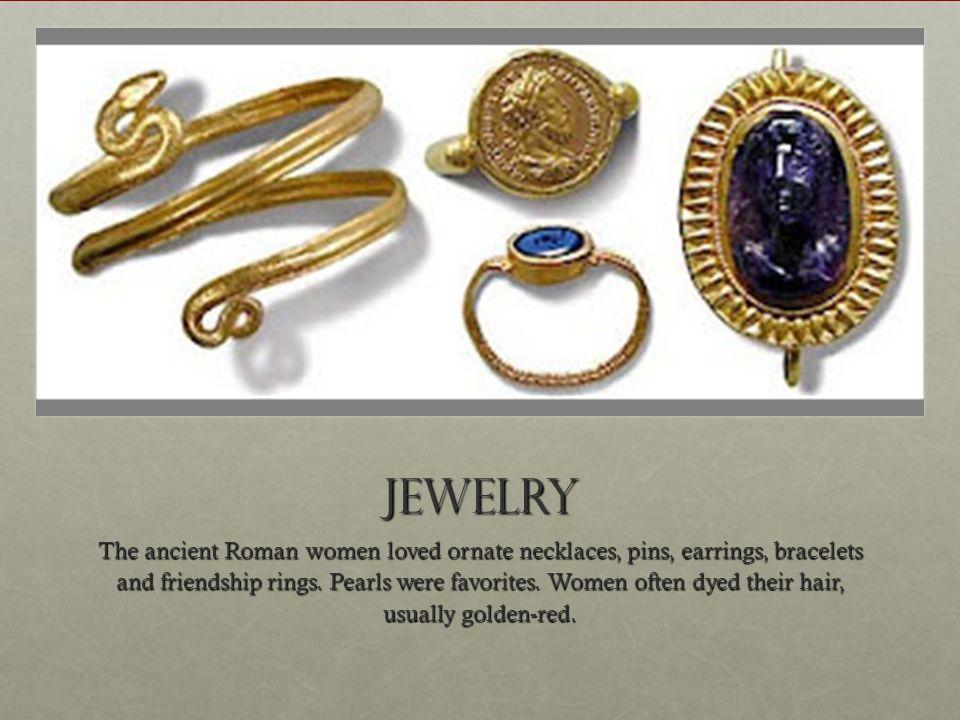 Greek Rings For Women