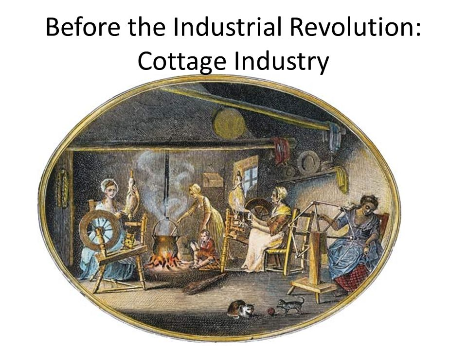 why did the industrial revolution started in britain essay Start studying reasons the industrial revolution started in britain learn vocabulary, terms, and more with flashcards, games, and other study tools.