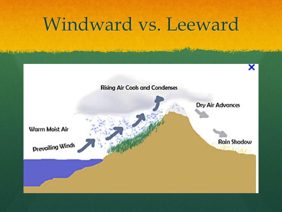 leeward wind - photo #42