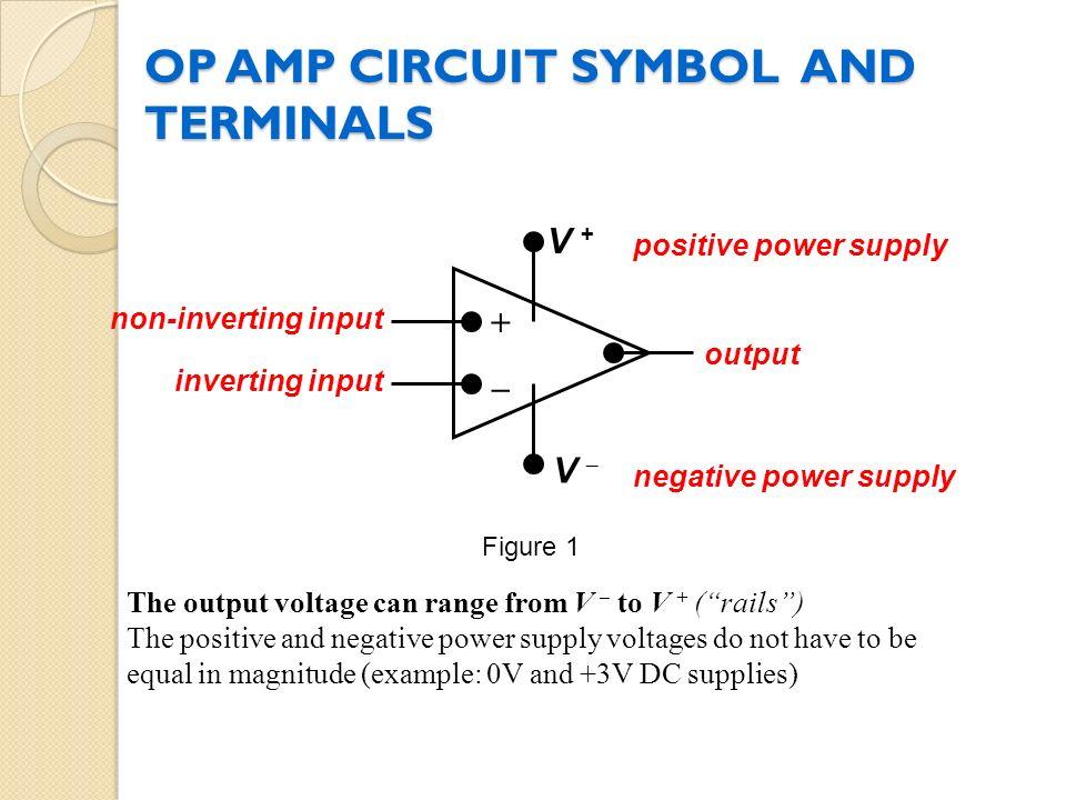 Modern Symbol For Dc Power Pattern - Electrical Circuit Diagram ...