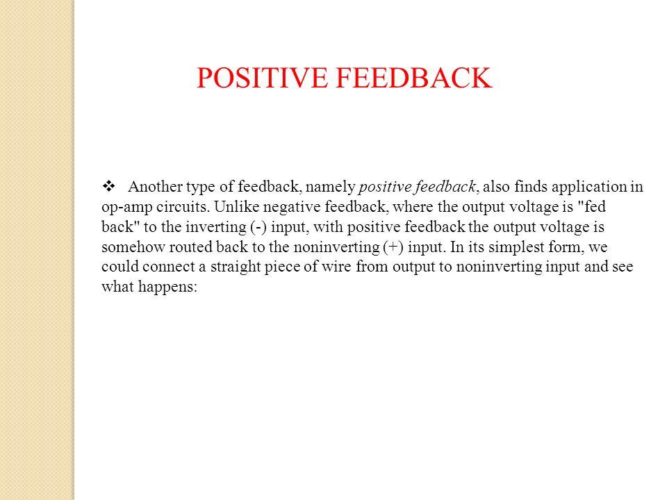 Mba essay constructive feedback
