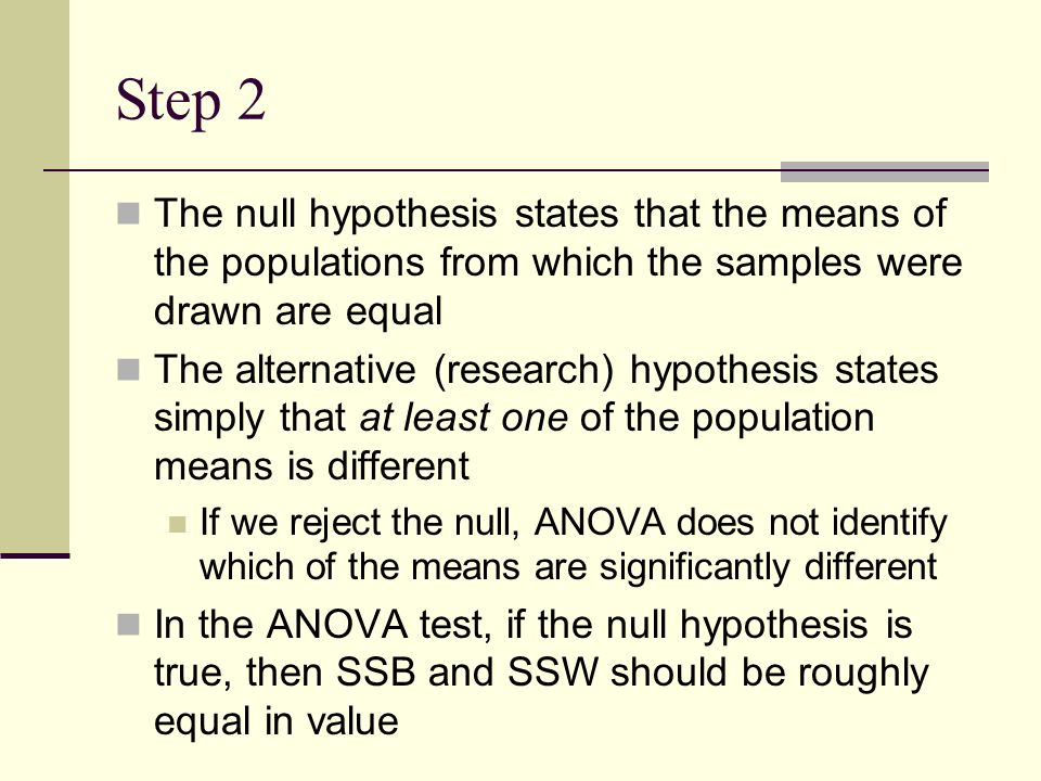 null hypthesis Explanation this comic is based on a misunderstanding the null hypothesis is the hypothesis in a statistical analysis that indicates that the effect investigated by the analysis does not occur, ie 'null' as in zero effect.