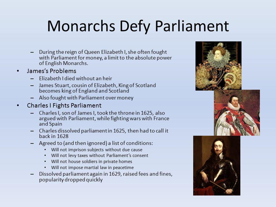 absolute monarchs in europe ppt video online download. Black Bedroom Furniture Sets. Home Design Ideas