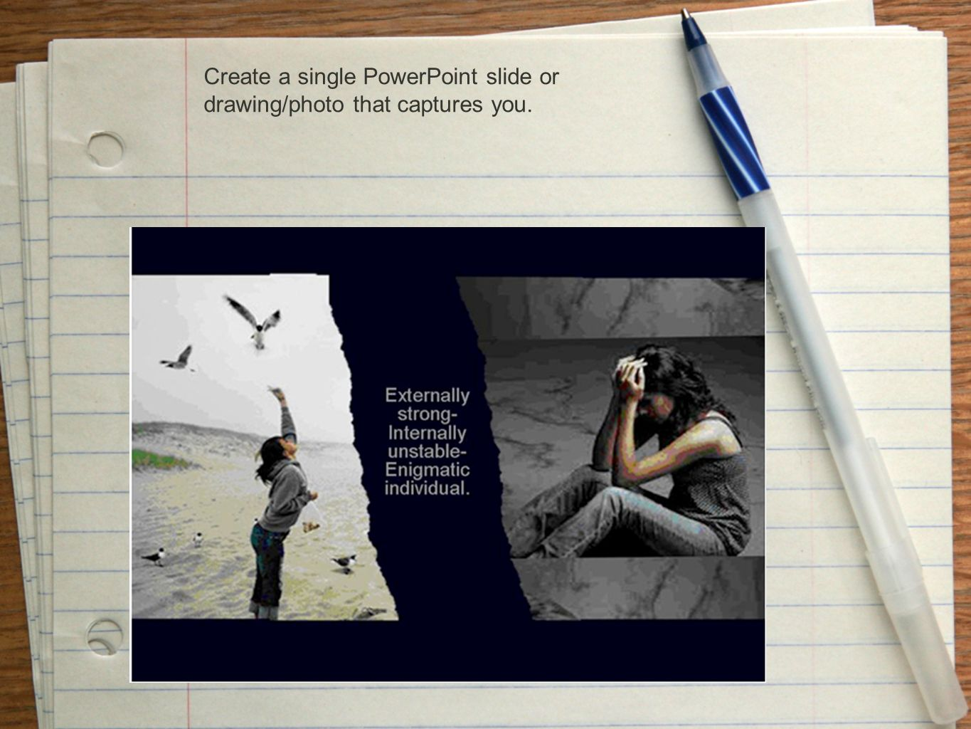 Writing Memoir Leads PowerPoint Presentation, PPT - DocSlides
