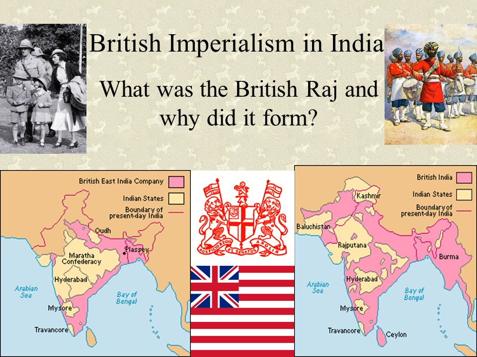 imperialism in africa and india essay From 1750-1914 western civilizations conquered the world by implementing their culture and routines upon smaller and weaker nations countries like africa, and india, were severely impacted both positively and negatively from the imperialism by the west in both nations wars and violence had arose.
