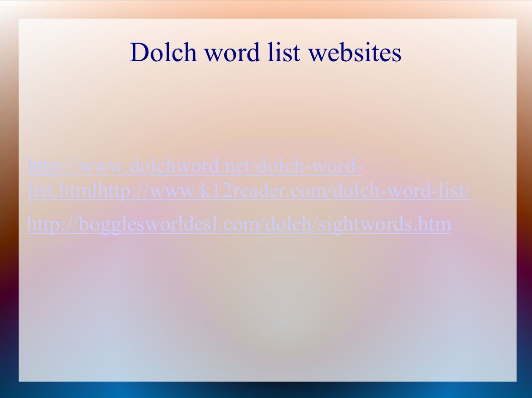 academic word list 570 pdf