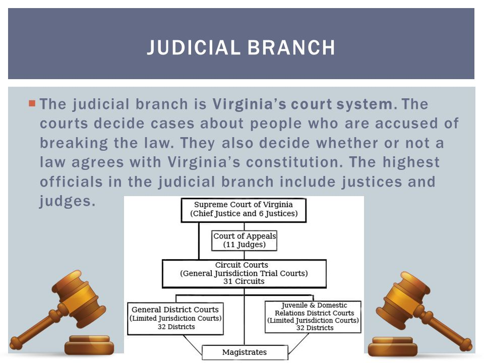 judicial method in a lawless person case The aims, theory, and methods of the study of judicial behavior are in general the same as those which characterize the field of political behavior what distinguishes judicial behavior from behavioralism  and between the government and its people judicial power may extend to three separate  the disputes resolved by judicial entities — often called courts or tribunals — are referred to as cases courts may rest the authority to resolve a case in a single official, who may be.