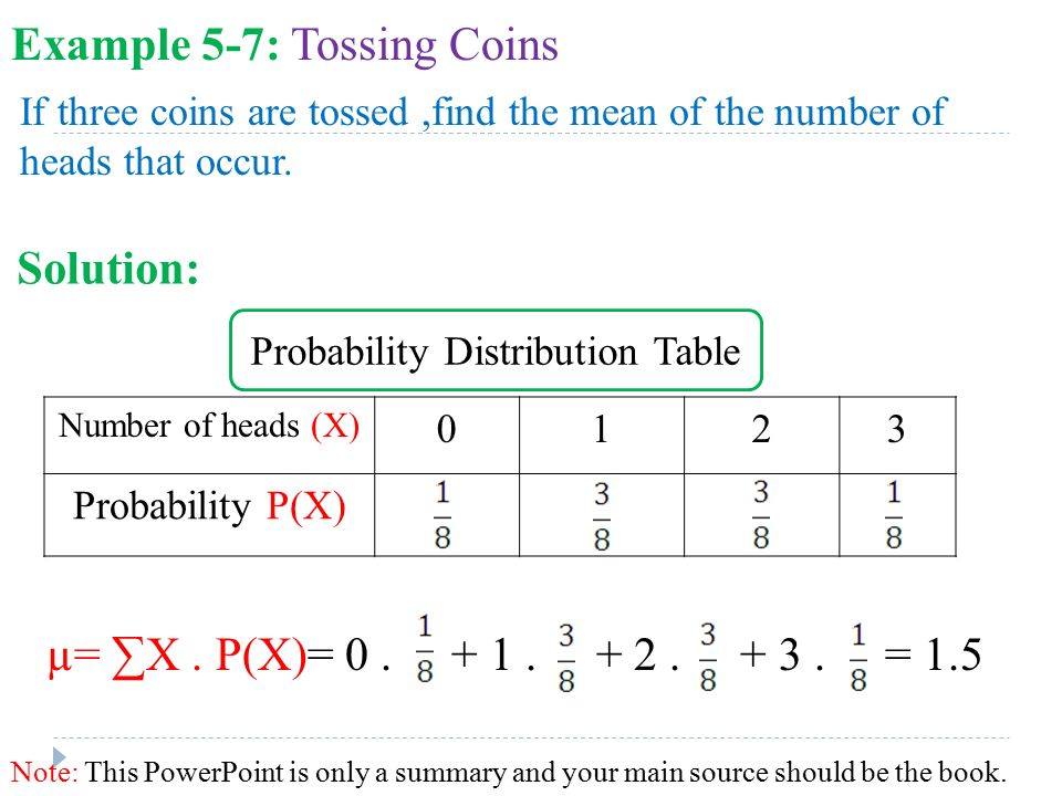 Find probability of coin toss uk / Rhea coin location games