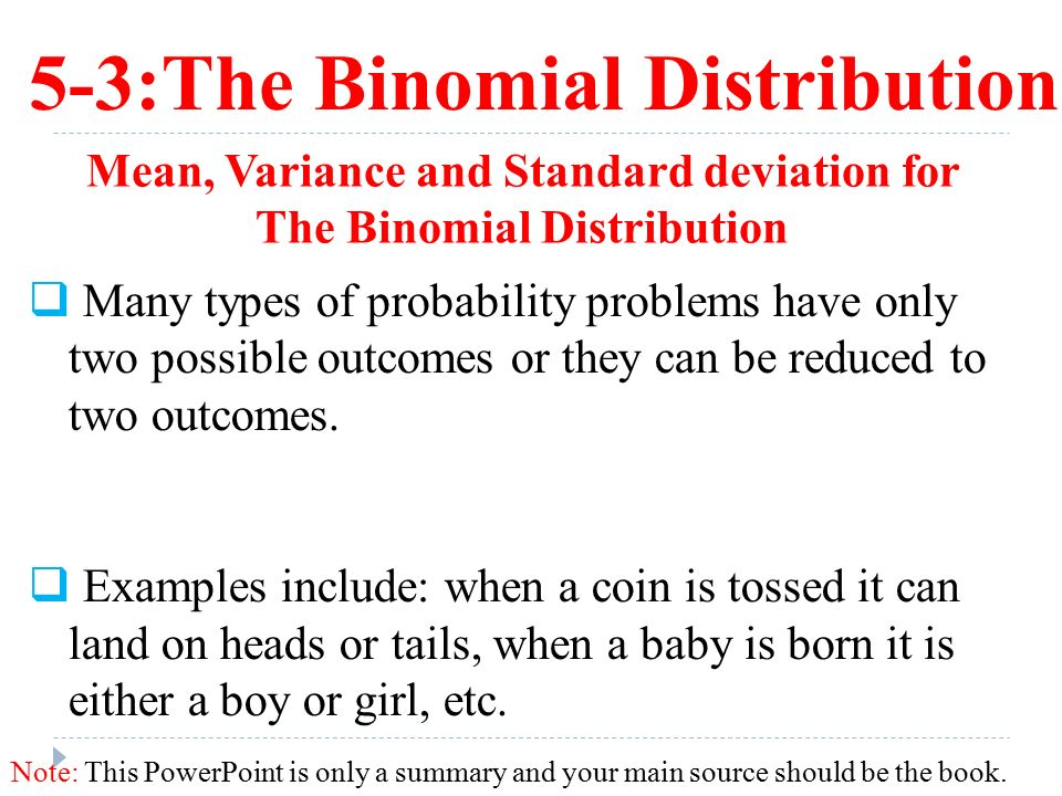 exercise 16 mean and standard deviation Standard deviation below mean 475 one standard deviation above mean figure 1515sixty-eight percent of the scores lie within 1 standard deviation of the mean properties of a normal distribution 1 a normal curve is bell shaped 2 the highest point on the curve is at the mean of the distribution 3 the mean, median.