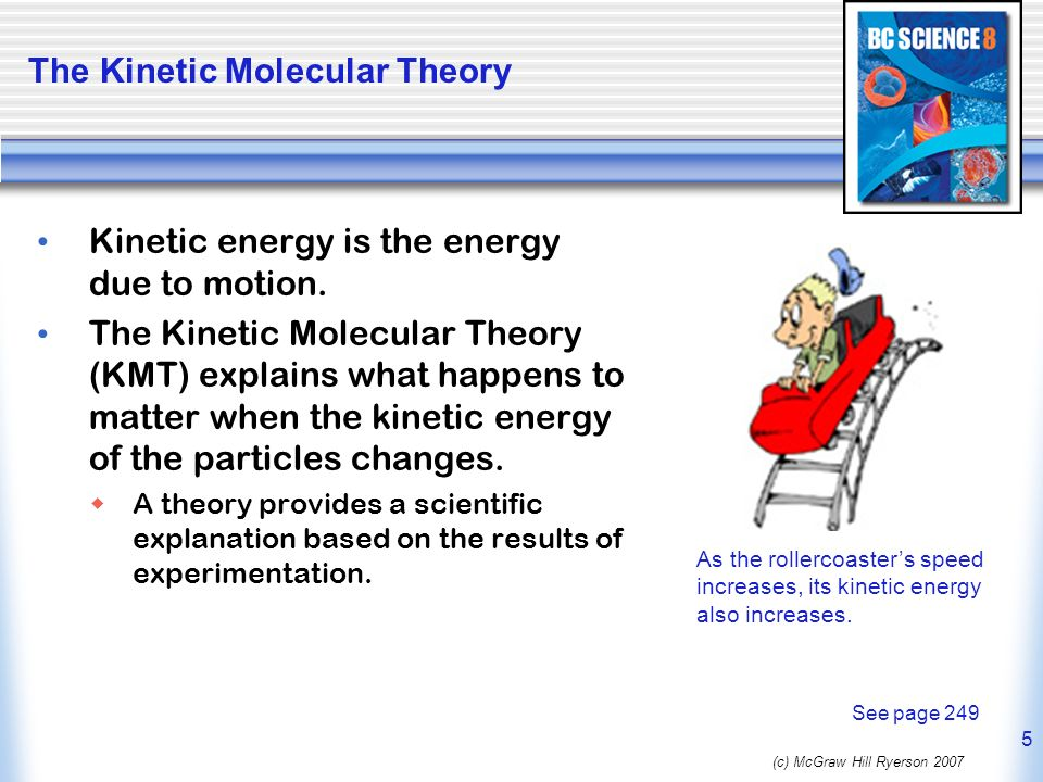 the plan may 2013 start chapter 7 kinetic molecular theory we re on a roll section 7 1. Black Bedroom Furniture Sets. Home Design Ideas
