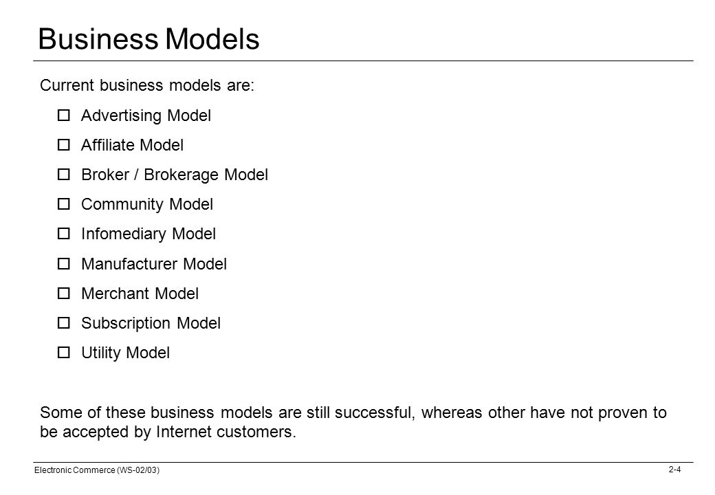 business model perspective What is a business model business models explained  the marketplace business model can generate revenue from a variety of sources including fees to the buyer or.