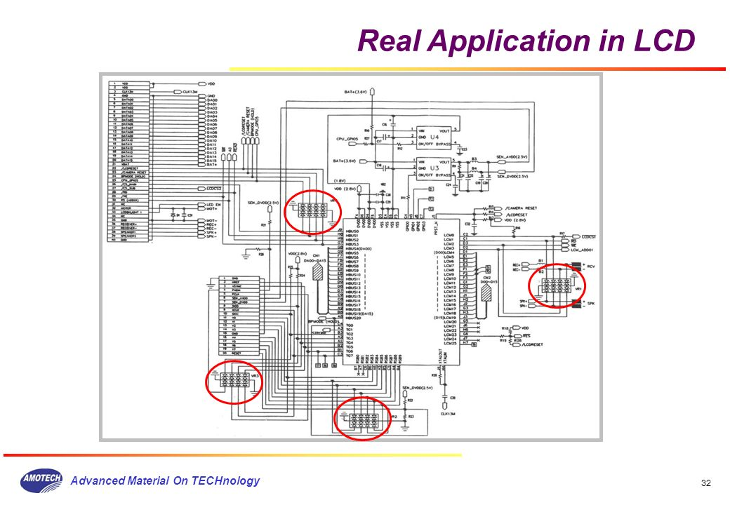 application of lcd Home applications  led lighting led lighting applications high brightness leds (hb-led) and high power white leds are enabling a market transition to energy efficient solid state lighting (ssl.