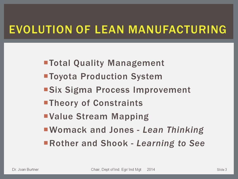 implementation of lean at rheem manufacturing ppt video online download. Black Bedroom Furniture Sets. Home Design Ideas