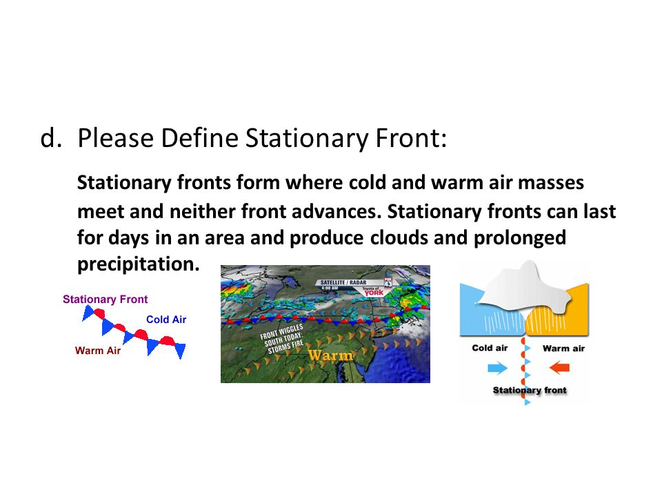 WEATHER AND CLIMATE Chapter ppt video online download