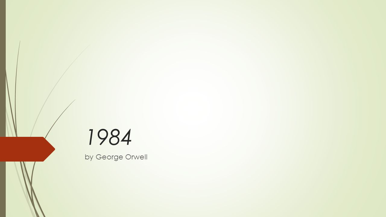 Why experts say      is stranger than George Orwell s        Daily     Top    Best Recommendation Books From Steve Jobs  George Orwell