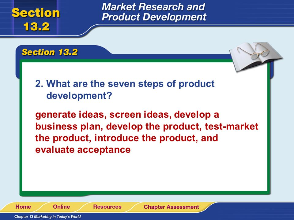 explain how companies identify attractive market Diff: 3 learning obj: 63 explain how companies identify attractive market segments and choose a market-targeting strategy pp 184-189 aacsb: analytic skills 97) colorlab has picked up on a recent trend in the cosmetics industry which allows women the opportunity to have lipsticks, blushers and other cosmetics manufactured in custom-blended.