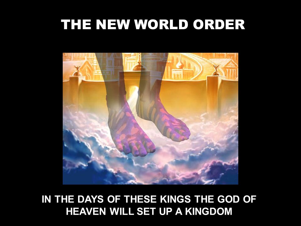 god removes and sets up rulers The kings of the earth set themselves, and the rulers take counsel together, against the lord, and against his anointed, saying, - webster's bible the kings of the earth take a stand, and the rulers take counsel together, against yahweh, and against his anointed, saying.