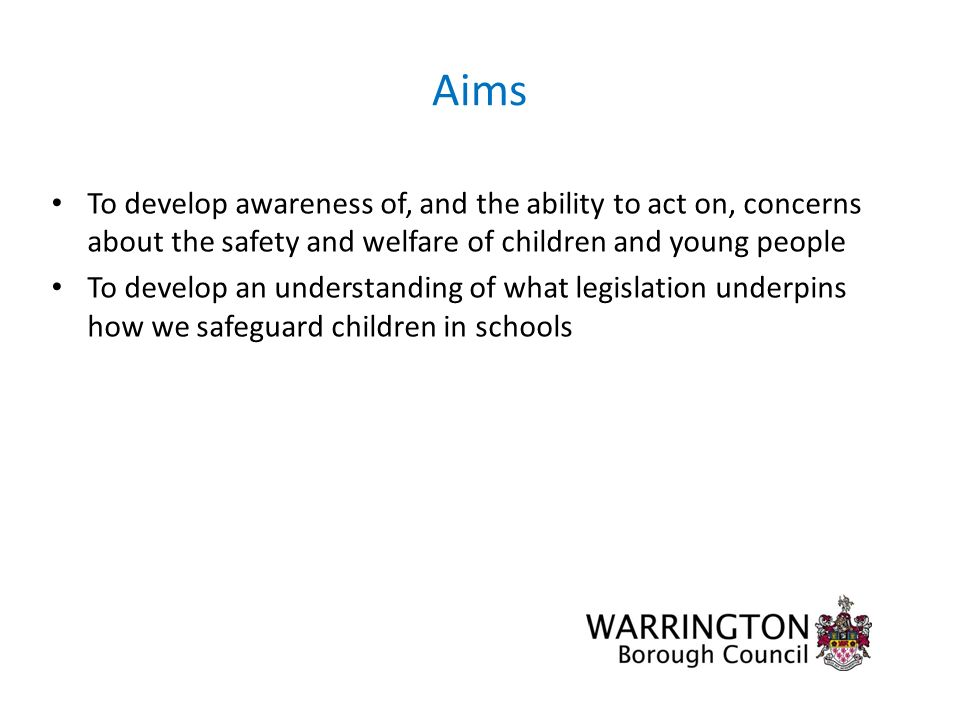 Safeguarding children and young people: memorandum of understanding between Ofsted and DfE