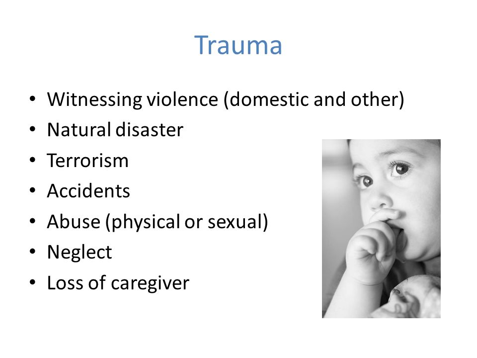 relationship between education and domestic violence