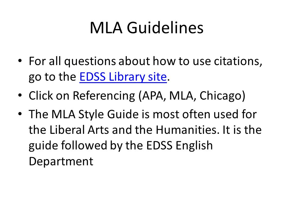 mla handbook writers research papers shakespeare