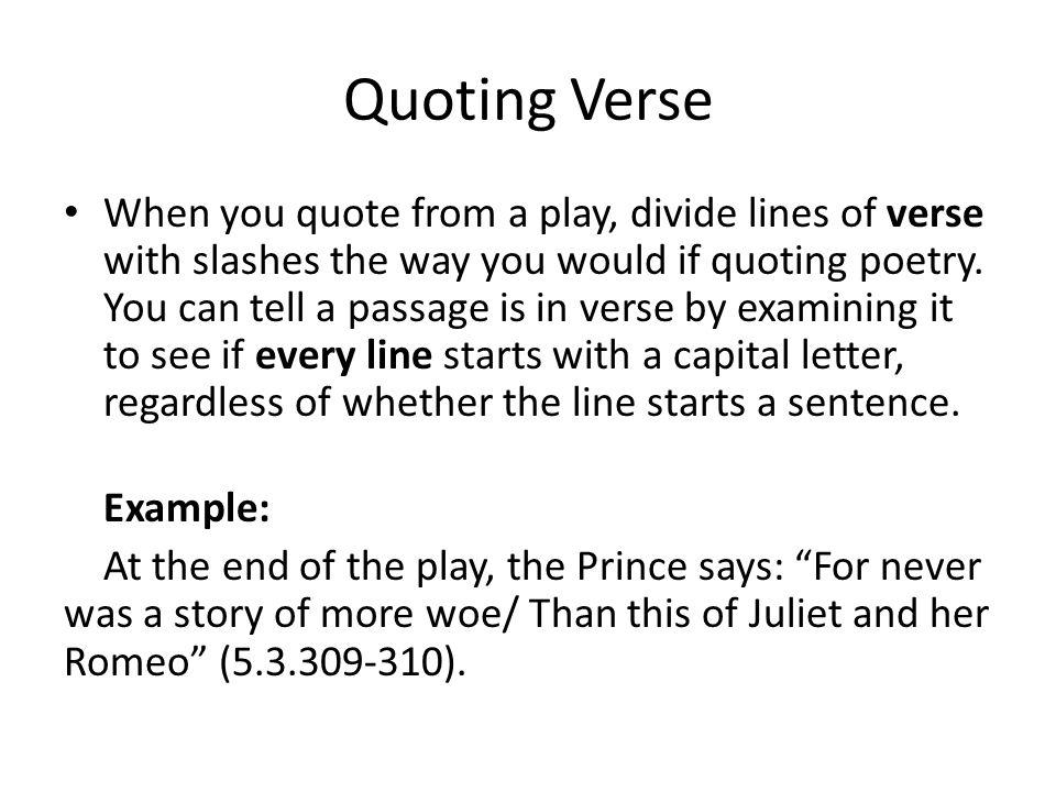 Hamlet play within a play essay
