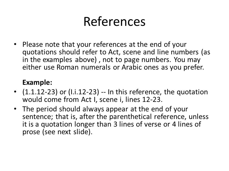quoting more than 5 lines in an essay Indenting a long quotation in word 2007 mla, apa, or cms format  mla directions: in mla format, a quotation of more than four full lines should be indented.