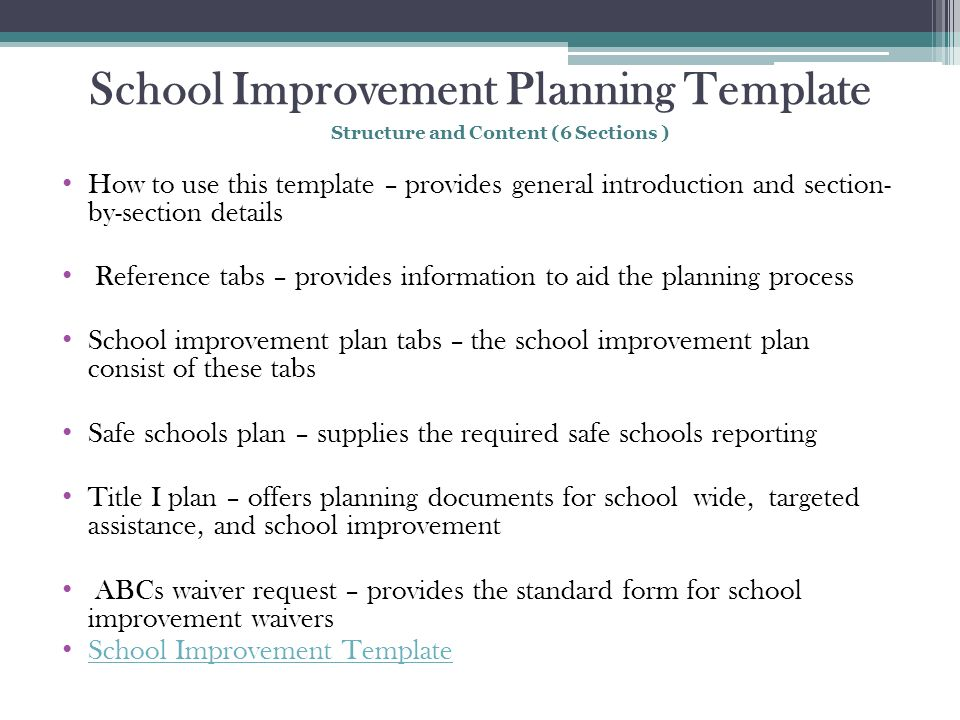 Ffff Lisa Troutman, School Transformation Coach, Ed.S - Ppt Download