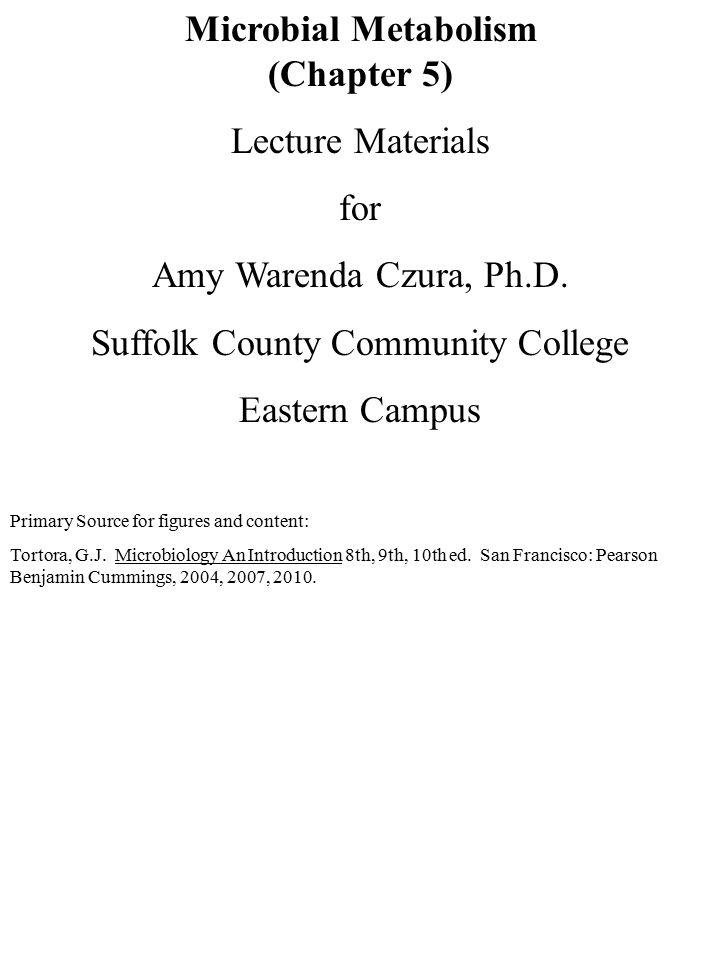 Suffolk County Community College Ppt Video Online Download